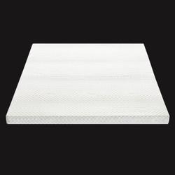SLEEMON 喜临门 伊芙 多功能榻榻米床垫 180*200*10cm  白色