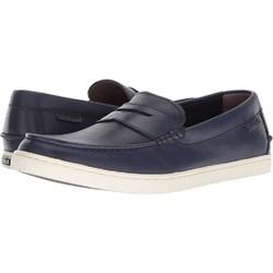 Cole Haan 男士 Nantucket II 乐福鞋
