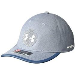 UNDER ARMOUR 安德玛 男士棒球帽