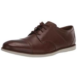 Clarks 其乐 Raharto Vibe 男士牛津鞋