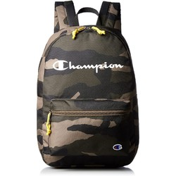 Champion 53636 双肩背包 +凑单品
