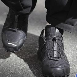 SALOMON 萨洛蒙 Speed Cross 3 ADV 410855 男女款越野鞋