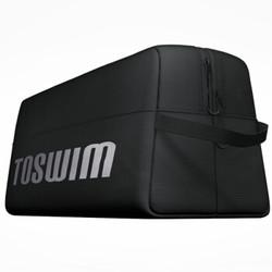 TOSWIM 拓胜 TS661001 男女款游泳包 *2件