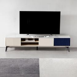 KUKa 顾家家居 PTDK067 现代简约电视柜