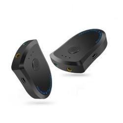 HONGDAK 蓝牙 音频接收发射器二合一 5.0版本