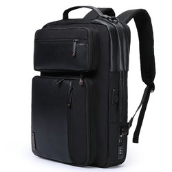 AIR+PRO AR-2605 电脑(14/15.6英寸)双肩包