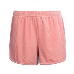 adidas 阿迪达斯 CW0282 女士运动短裤