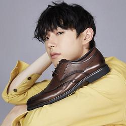 京東 百麗男鞋旗艦店 限時閃購活動