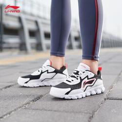 LI-NING 李寧 ARHP324 女子緩震運動鞋