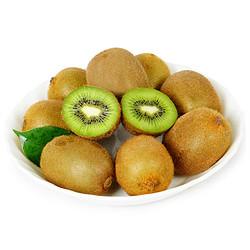鮮菓籃 獼猴桃奇異果 徐香綠心獼猴桃 30粒裝 單果80-100g