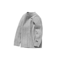 Mini Balabala 迷你巴拉巴拉 兒童針織毛衫