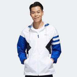 adidas 阿迪达斯 neo M CS XIELD WB  GG3449 男装运动外套