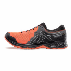 ASICS 亚瑟士 GEL-SONOMA4 男款运动鞋