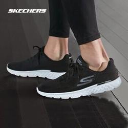 SKECHERS 斯凯奇 Go Run 400 54354 男士跑鞋