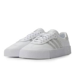adidas 阿迪达斯 FX3819 女子休闲鞋