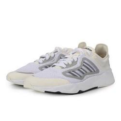 adidas Originals FW7188 男款跑步鞋