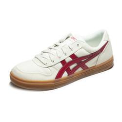 ASICS 亚瑟士 AARON 1201A014 男女款休闲鞋