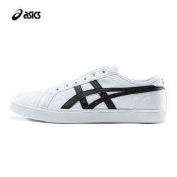 ASICS 亚瑟士 CLASSIC CT SLIP-ON 男款运动鞋