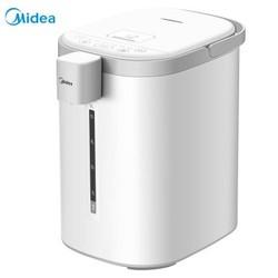 Midea 美的 MK-SP50E502 电水壶