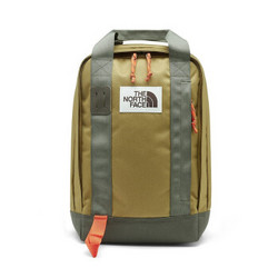 THE NORTH FACE 北面 NF0A3KYY 城市通勤背包