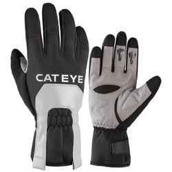 CATEYE 猫眼 8801618 冬季保暖骑行手套