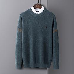 ROMON 罗蒙 27DKXL920132 男士羊毛衫