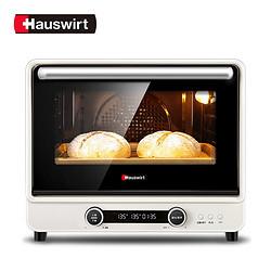 Hauswirt 海氏  i7 家用电烤箱 40L