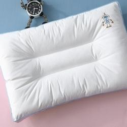 MERCURY 水星家纺 防螨净享儿童枕 35*50cm