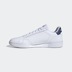 adidas neo ROGUERA EH2264 男子休闲运动鞋