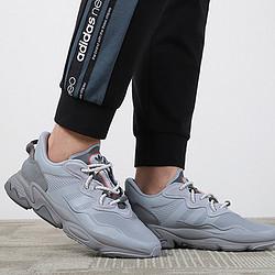adidas Originals OZWEEGO OZWG GZ2774 男女休閑鞋