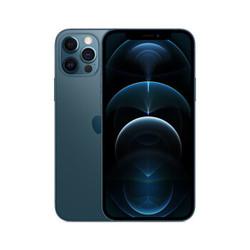 Apple 苹果 iPhone 12 Pro 5G智能手机 256GB 快充套装