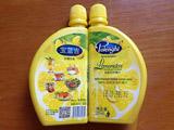 亚马逊 Lemondor宝蓝吉青柠檬汁125ml(意大利进口)