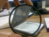 易讯网- 超薄多层防水镀膜UV滤镜