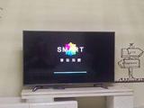易迅网-海信50英寸LED智能电视