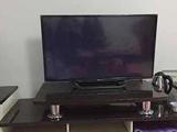 易讯-长虹42英寸 安卓智能LED液晶电视
