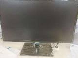 京东商城---三星显示器