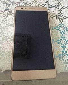 荣耀畅玩5X移动4G手机 华为品质靠谱
