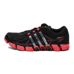 阿迪达斯adidas男鞋跑步鞋 g65209 如图 42.5