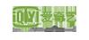 vip.iqiyi.com