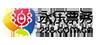 www.228.com.cn