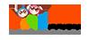 波奇网皇冠娱乐平台下载