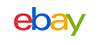 eBay返利