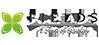 www.fieldschina.com