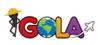 iGola 机票预订返利