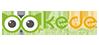 www.kede.com