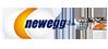 www.newegg.cn