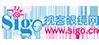 www.vsigo.cn