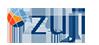 Zuji 旅游预订返利