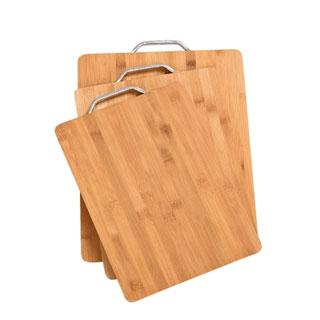 砧板王菜板抗菌竹子砧板