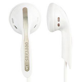 通用耳机入耳式通话音乐耳塞